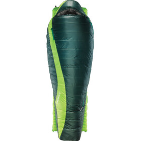 Therm-a-Rest Centari - Sac de couchage - Small vert